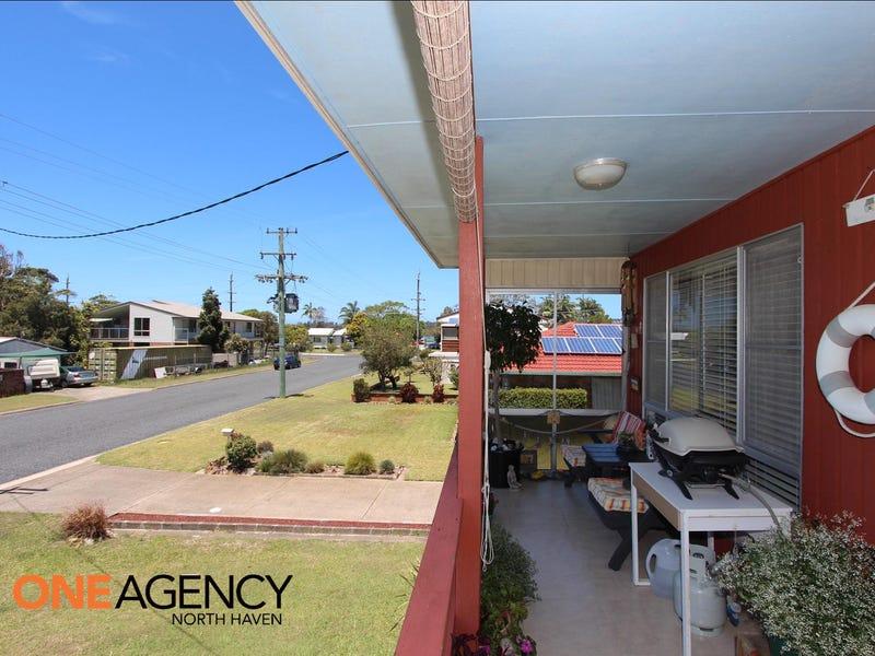5 Vine Street, North Haven, NSW 2443