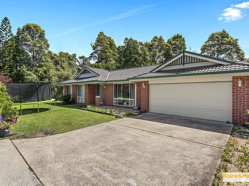 20 Merino Drive, Coffs Harbour, NSW 2450