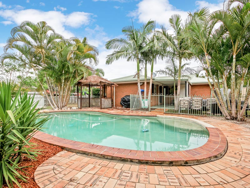 18 Whipbird Court, Bellmere, Qld 4510