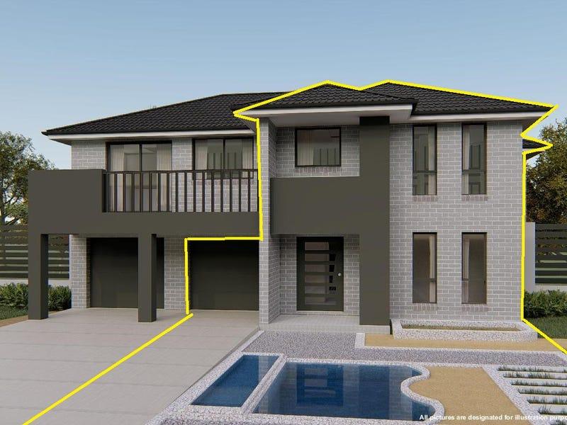 13 Mudgee Street, Gregory Hills, NSW 2557