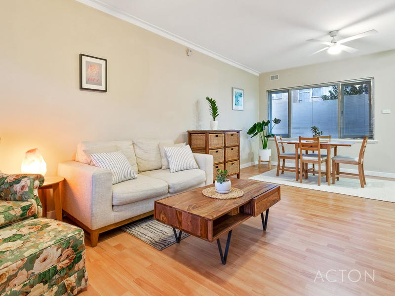 2/428 Canning Highway, Attadale, WA 6156