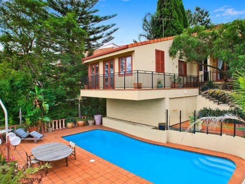 17 King Street, Hunters Hill, NSW 2110