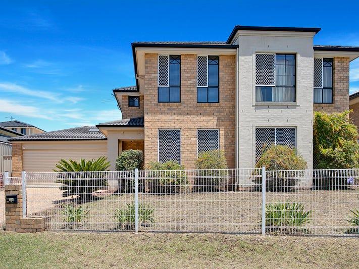 155 Kellerman Drive, St Helens Park, NSW 2560