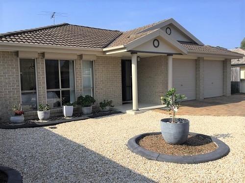14 Cedar Cutters Crescent, Cooranbong, NSW 2265