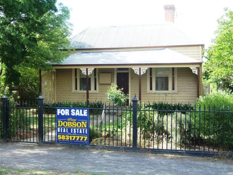 Address available on request, Tallygaroopna, Vic 3634