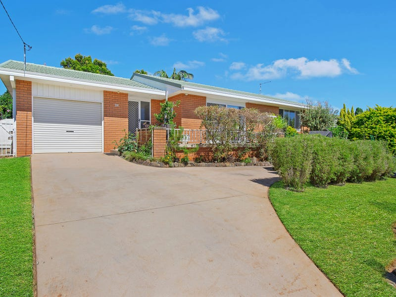 24 Bellangry Road, Port Macquarie, NSW 2444