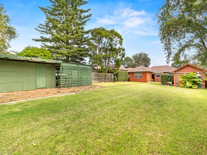 49 Corrie Road, North Manly, NSW 2100