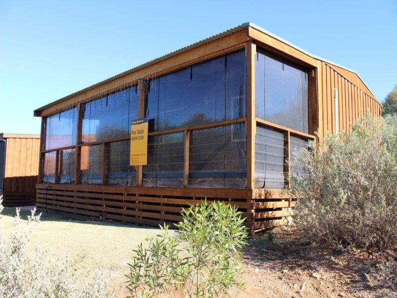 Site G1 Punyelroo Caravan Park, Punyelroo, SA 5353