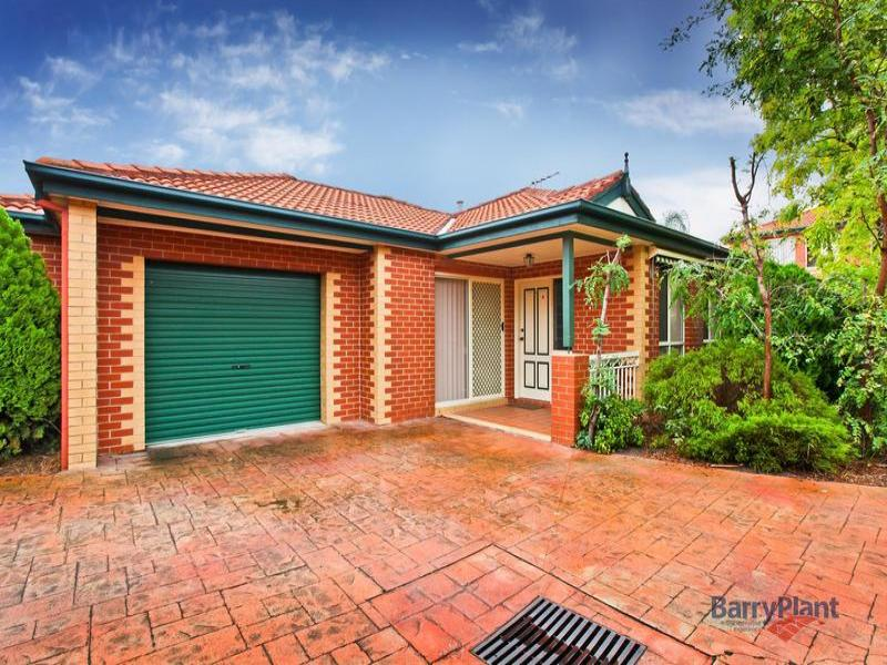 8/24 Barrymore Road, Greenvale, Vic 3059