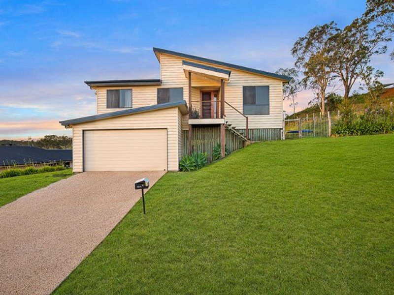 18 Beauly Drive, Top Camp, Qld 4350