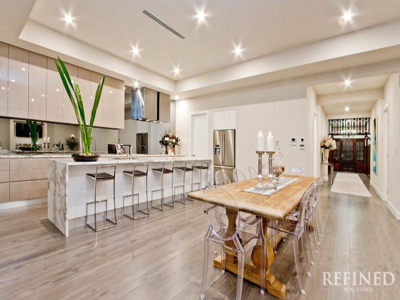 4 Redmond Street, Collinswood, SA 5081