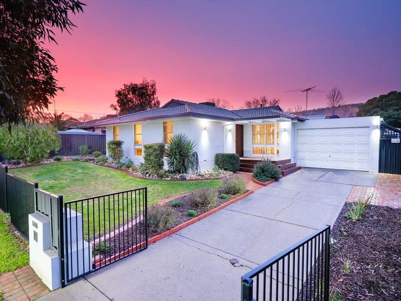 1018 Pemberton Street, Albury, NSW 2640