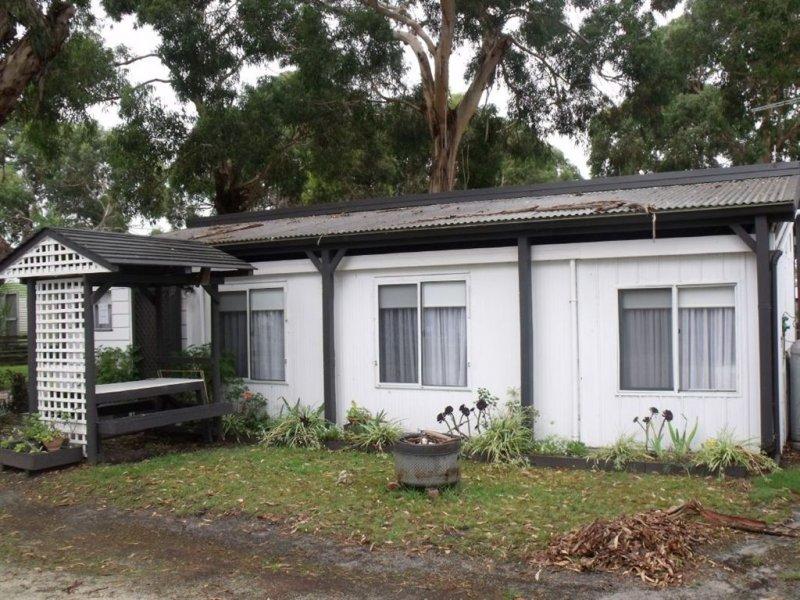 37 Snapper Street, Seabank Caravan Park, Port Albert, Vic 3971