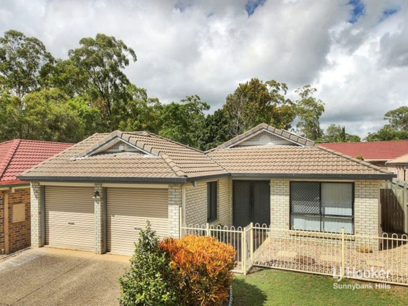 6 Mulgrave Crescent, Forest Lake, Qld 4078