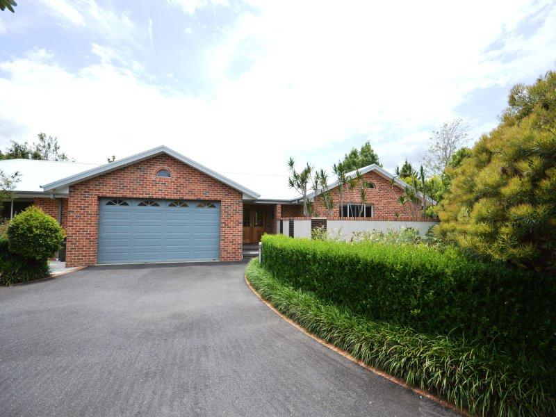 66 Bakker Drive, Bonville, NSW 2450