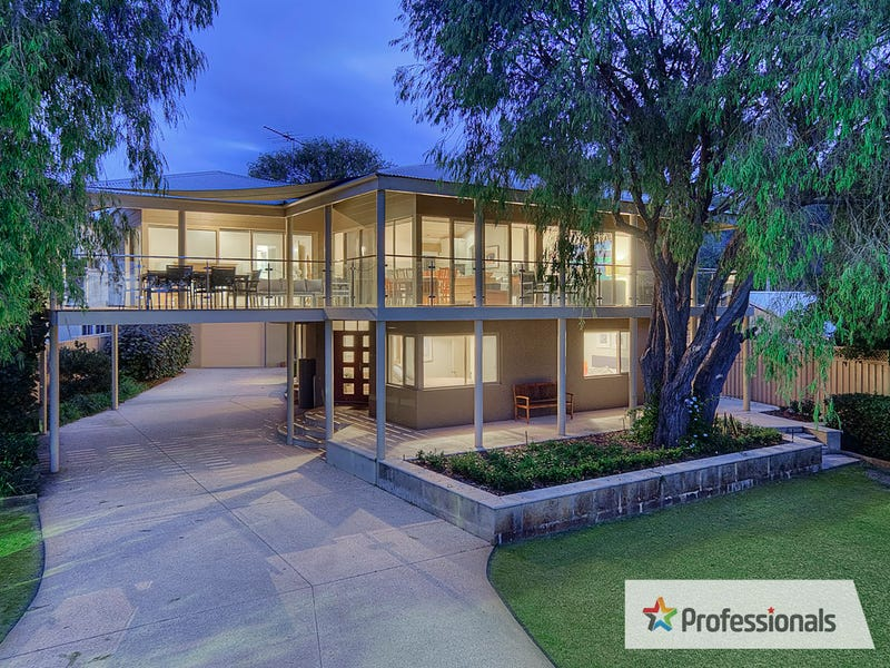 398 Geographe Bay Road, Quindalup