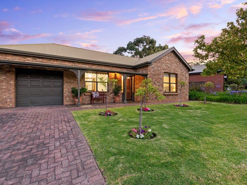 Villa 42 5 Mount Barker Road, Urrbrae, SA 5064