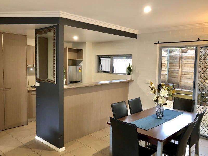2/181-183 Michael Street, Jesmond, NSW 2299