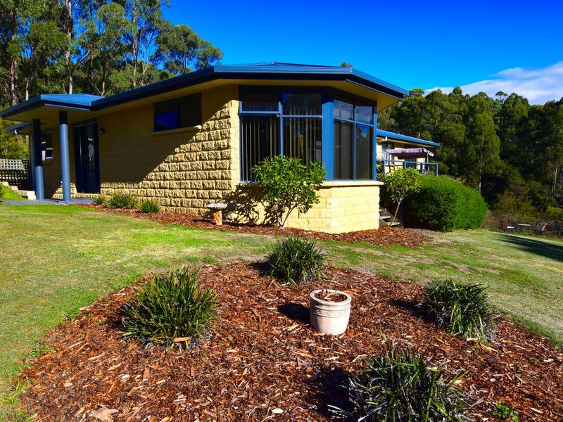 184 Back Cam Road, Somerset, Tas 7322