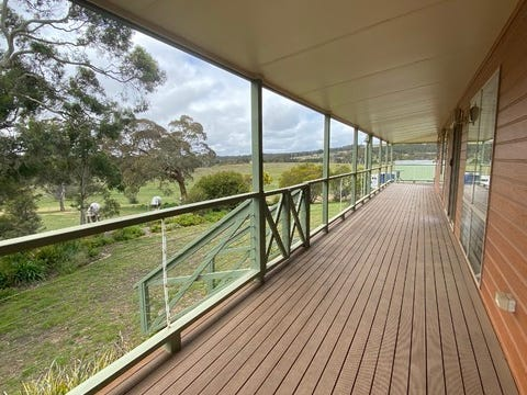 73A Clare Lane, Bywong, NSW 2621