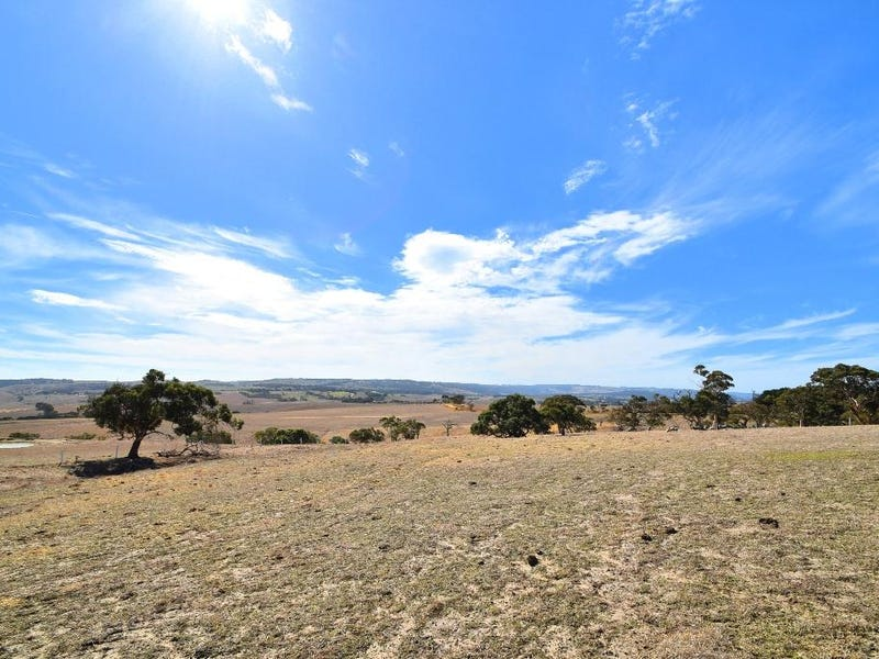 Lot 3  Sampson Hill Road, Torrens Vale, SA 5203