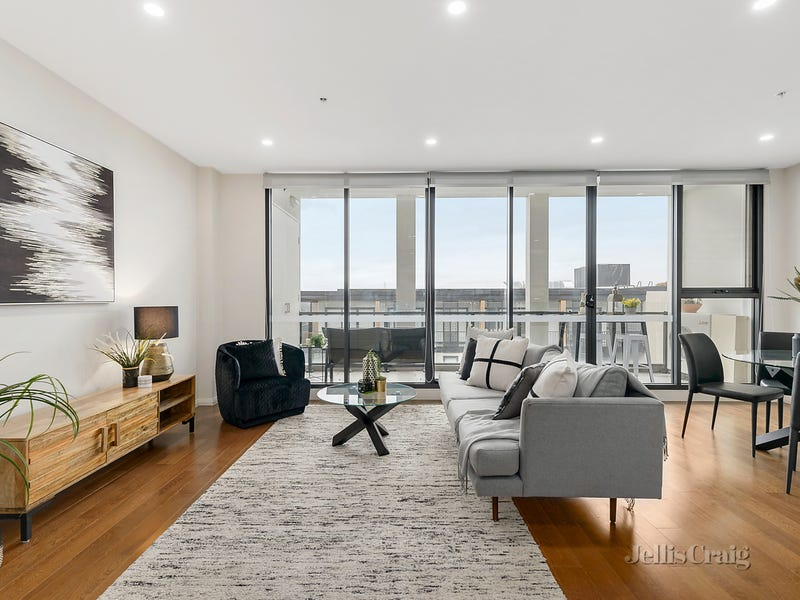 307/3 Red Hill Terrace, Doncaster East, Vic 3109