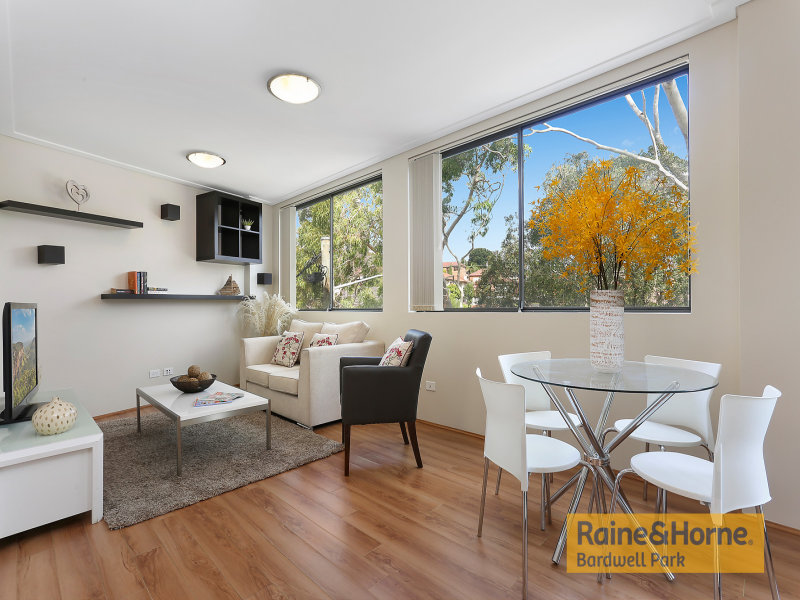 Address available on request, Bexley North, NSW 2207