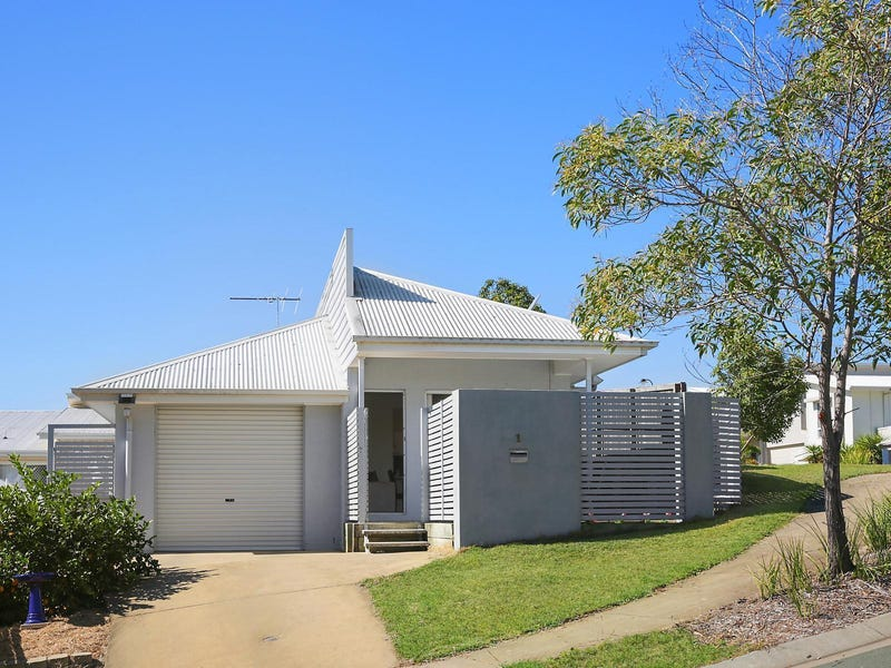 1 Clearpoint Way, Springfield Lakes
