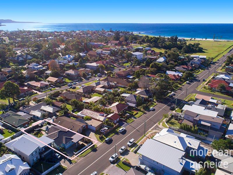 32 Ursula Road, Bulli, NSW 2516