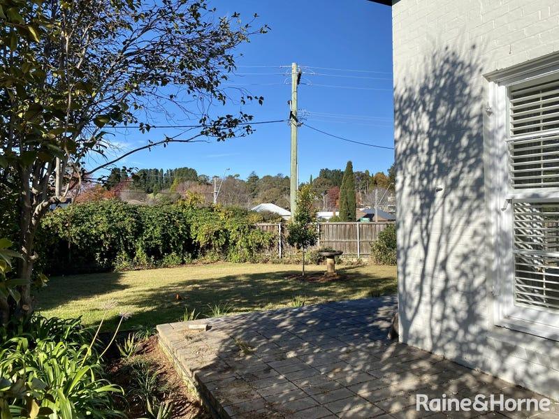 House 19 FUNSTON STREET, Bowral, NSW 2576