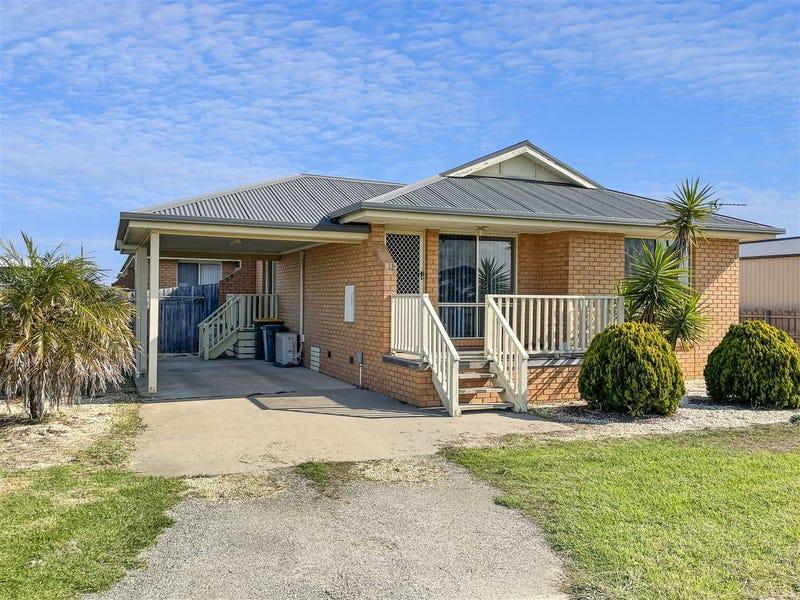 1/27 Queen Street, Port Albert, Vic 3971