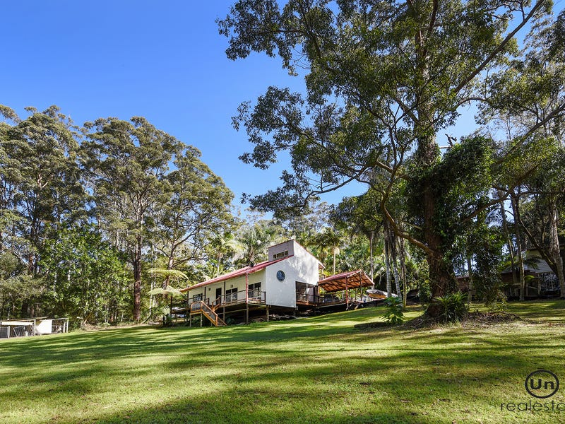 14 Cabbage Tree Close, Repton, NSW 2454