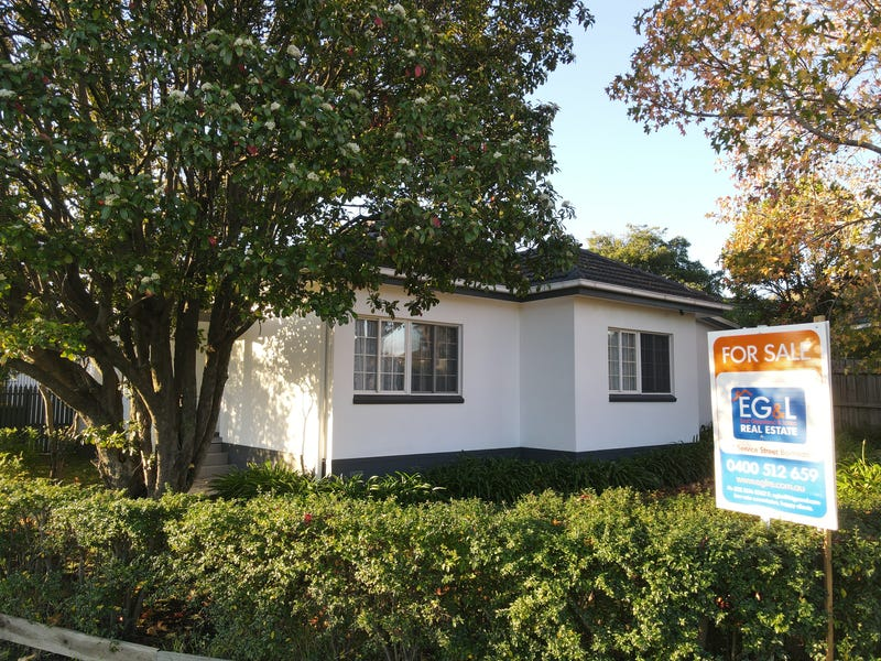 Lot 1, 99 Princes Highway, Lucknow, Vic 3875