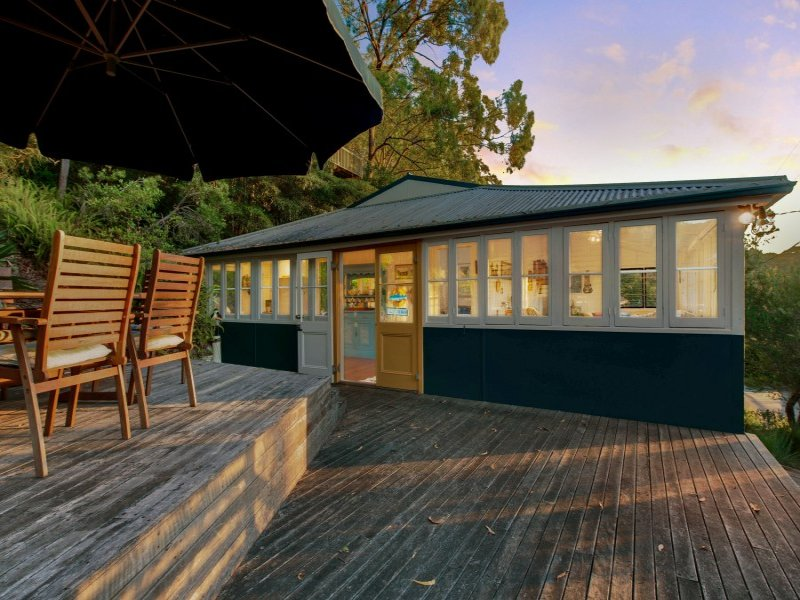 106 Heath Road, Pretty Beach, NSW 2257
