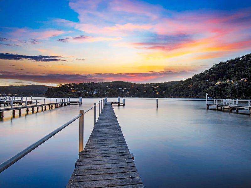 45 Woy Woy Road, Woy Woy, NSW 2256