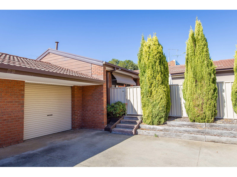 3/438 Solomon Street, West Albury, NSW 2640