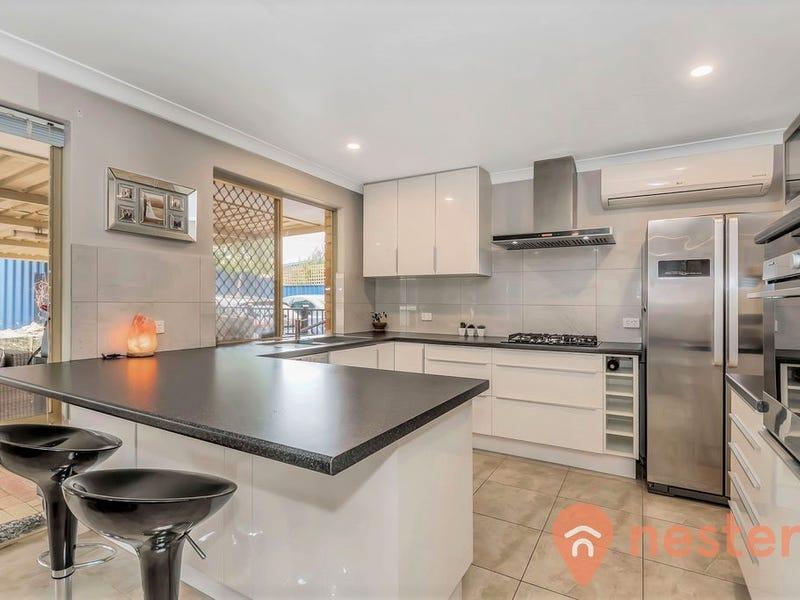 215 Gibson Avenue, Padbury, WA 6025 - realestate com au