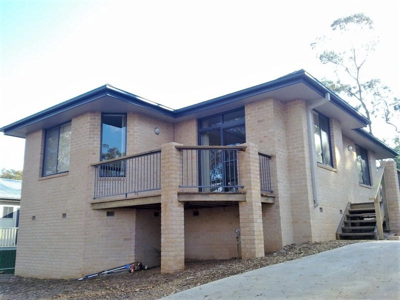 38 Third Avenue, Katoomba, NSW 2780