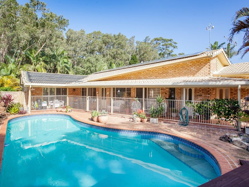 11 Eucalypt Close, Old Bar, NSW 2430