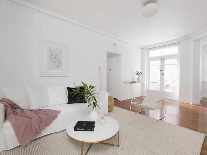 2/22 Ocean Avenue, Double Bay, NSW 2028