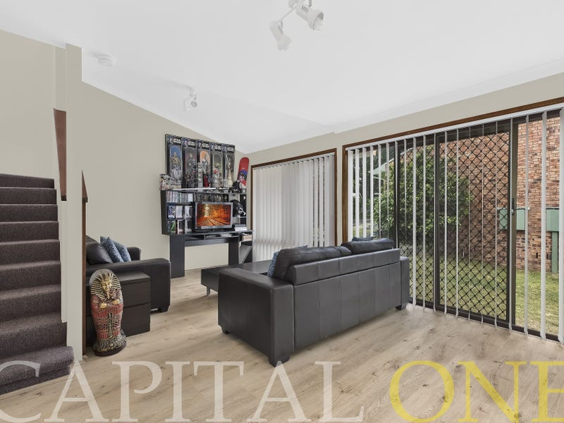 19/80 Dalnott Road, Gorokan, NSW 2263