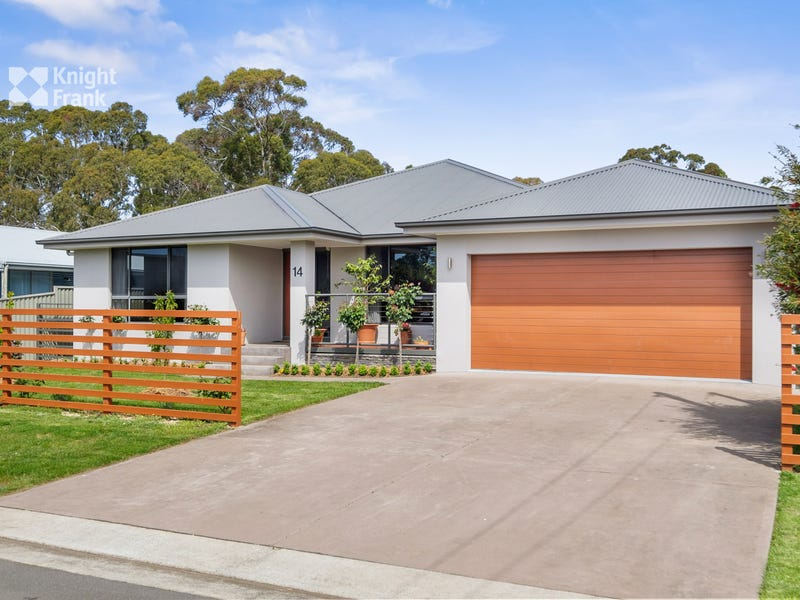 14 Walters Drive, Orford, Tas 7190
