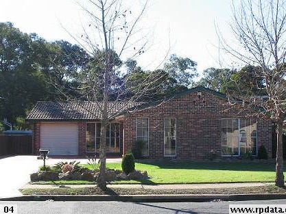 Address available on request, Wakeley, NSW 2176