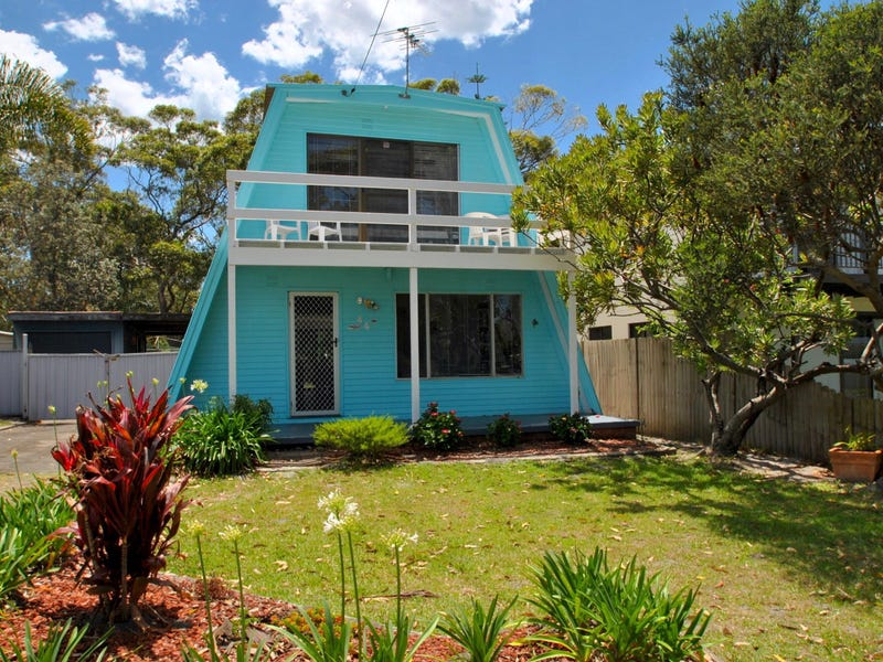 44 Quay Road, Callala Beach, NSW 2540