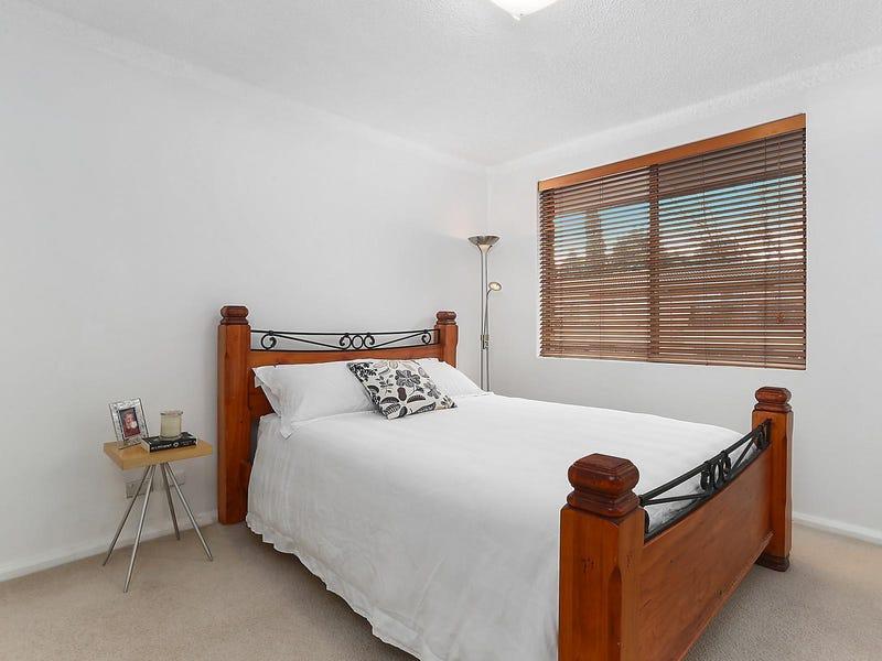 15/8D Goulding Road, Ryde, NSW 2112