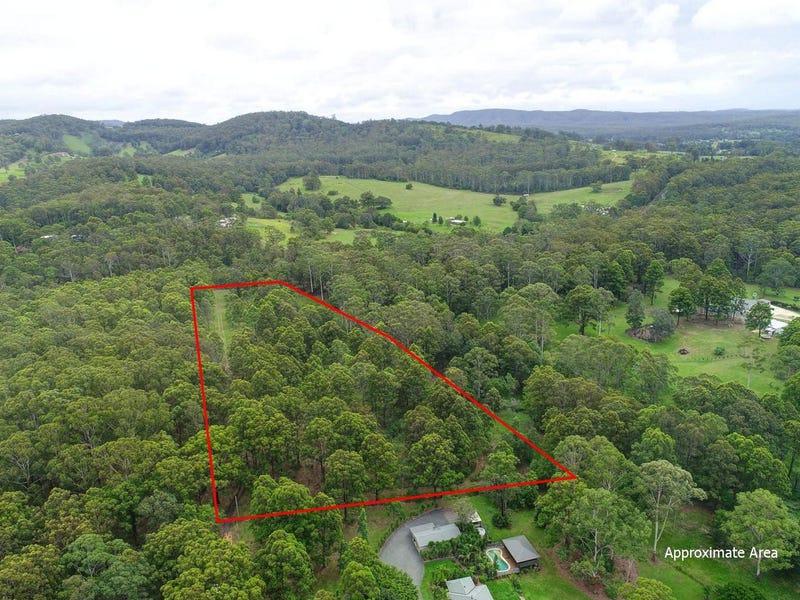 Lot 9 DP 270357 Tipton Place, Failford, NSW 2430