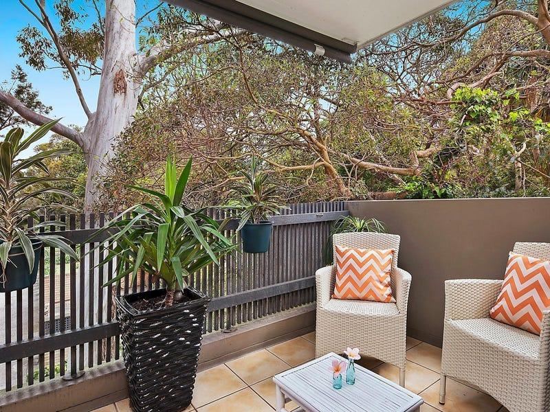 29/299 Burns Bay Road, Lane Cove, NSW 2066