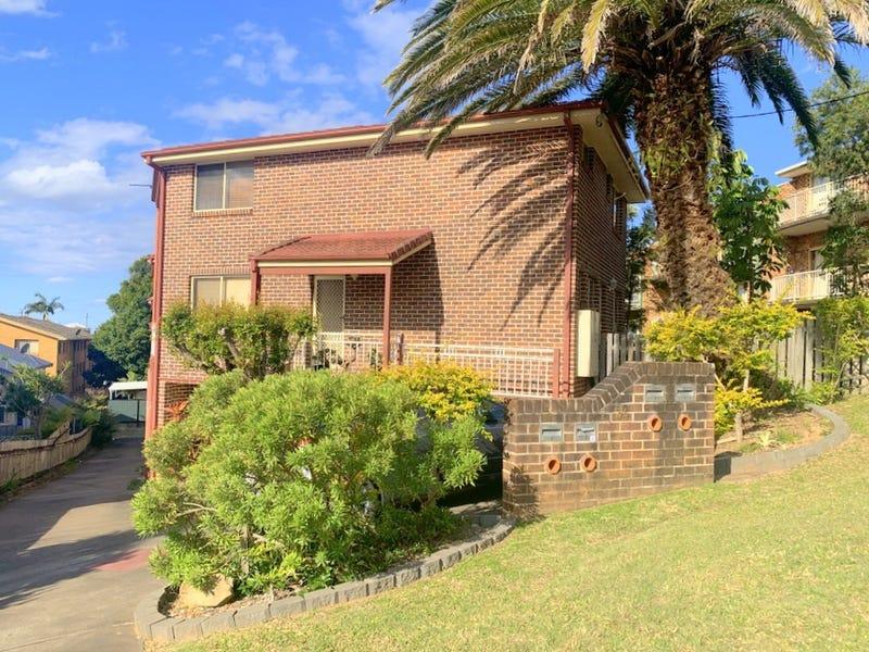 2/34 Jarrett Street, Coffs Harbour, NSW 2450