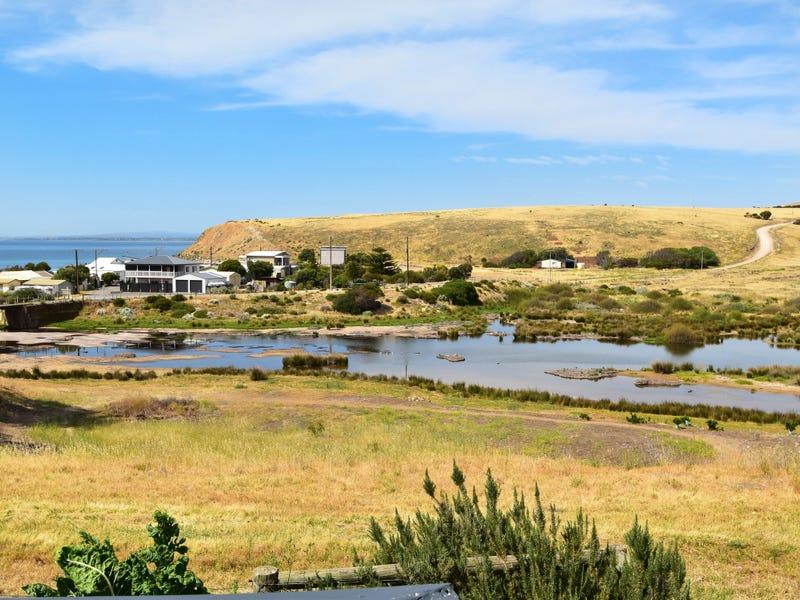 500 Myponga Beach Road, Myponga Beach, SA 5202