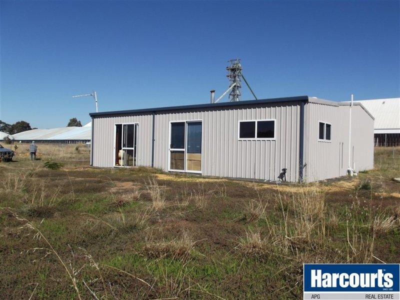 183 Growden Place, Darkan, WA 6392